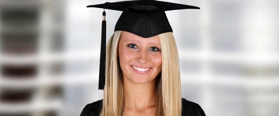 Online Master's Degree Program | Oneida University