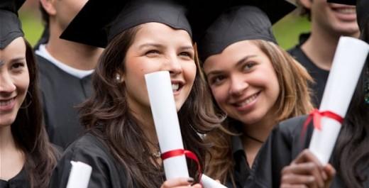 How I can Apply for Life Experience Degree Program | Oneida
