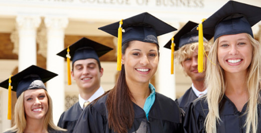 What is a Bachelor Degree? | Oneida University