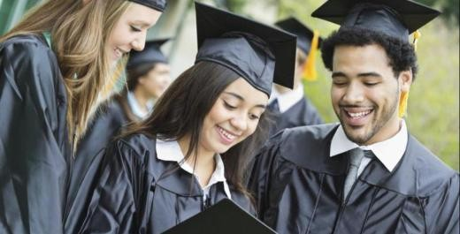 Early Childhood Education Degree and involvement of online