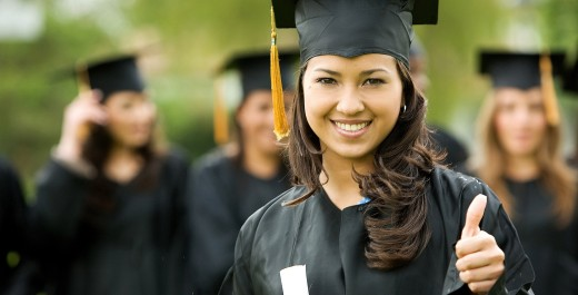 Online Engineering Psychology Degree With Apposite Concern | Oneida